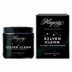silverclean