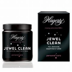 jewelclean