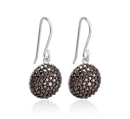 EARRINGS-JEWELLERY-SCALA-BROWN
