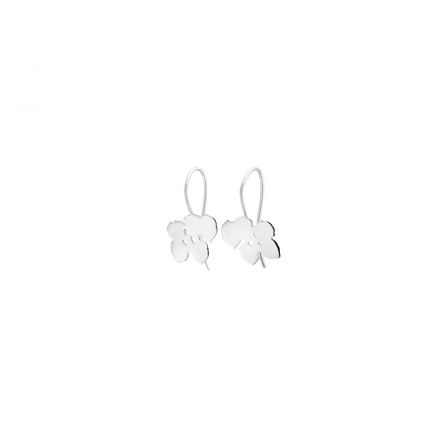 Midsummer-small-earrings-short-500x500