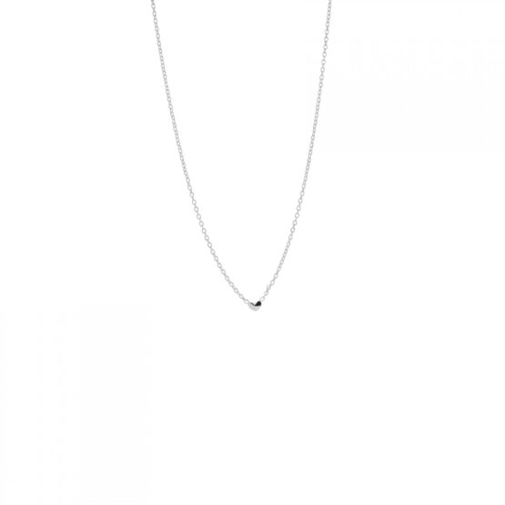 loving-heart-drop-necklace-1400x1400