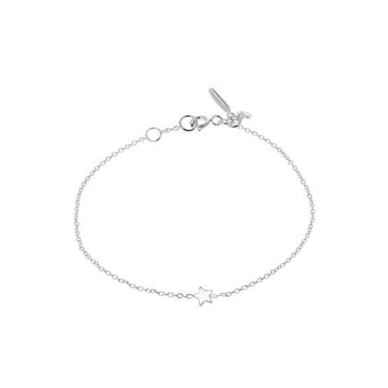 stella-nova-drop-bracelet-490-sek