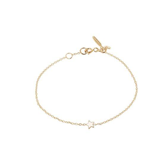 stella-nova-drop-bracelet-gold-1990-sek