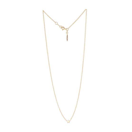 stella-nova-drop-necklace-gold-2990-sek
