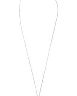 hattie ss crystal