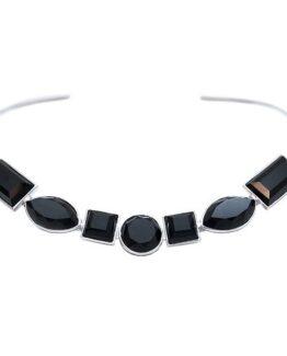 irma-vanity-choker-obsidian-silver-1-web_1024x1024