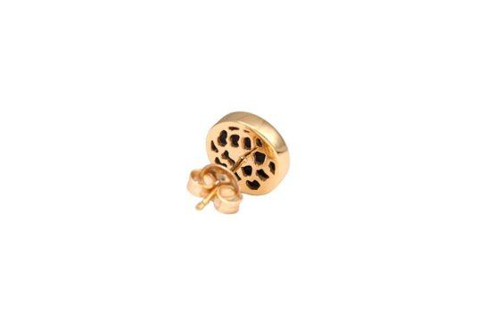 sophie-petite-studs-smokey_quartz-gold-1_1024x1024