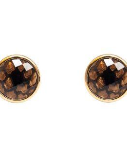 sophie-petite-studs-smokey_quartz-gold-2_1024x1024