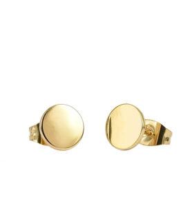 astrid agnes - Köp smycken från Astrid   Agnes  1cedfaef5a2dc