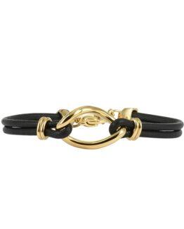 milla armband