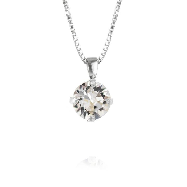 Classic-petite-necklace-crystal