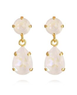 Mini-Drop-Earrings-Delite_
