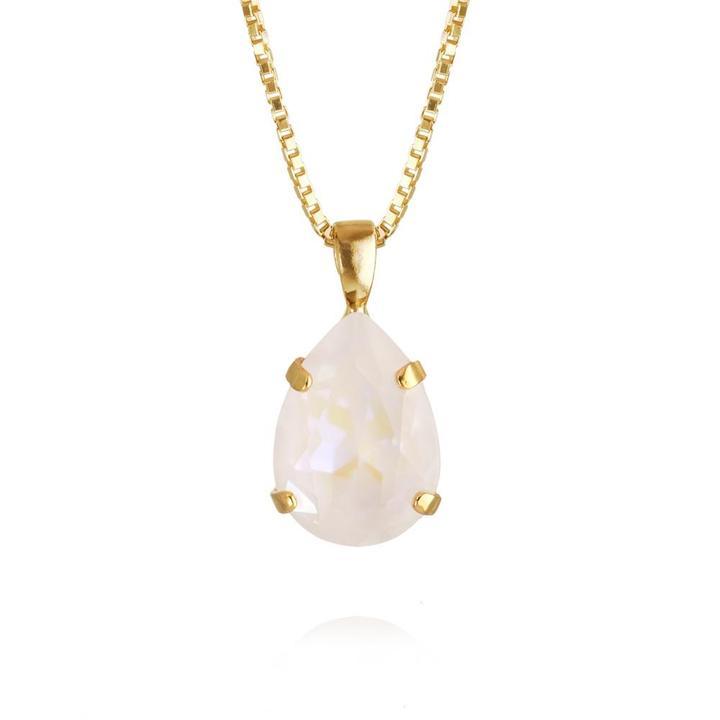 Mini-Drop-Necklace-Delight