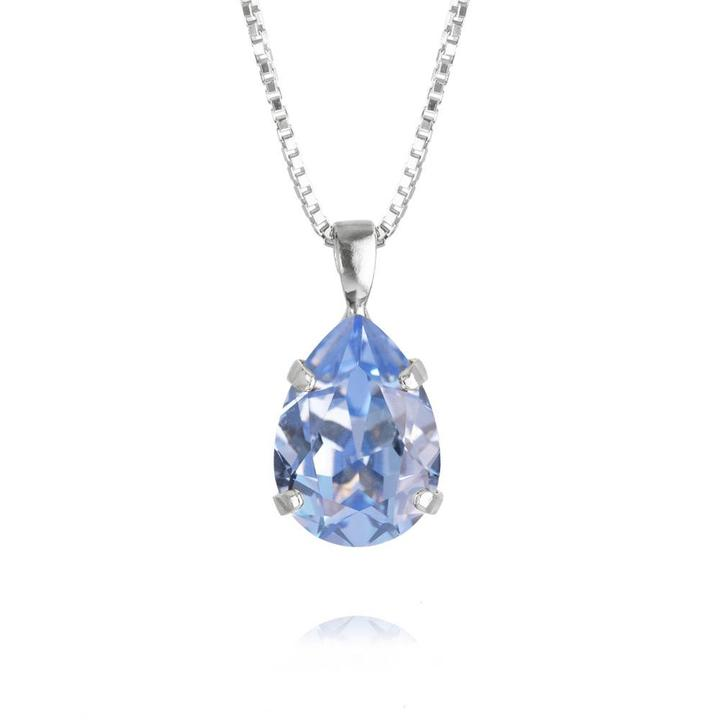 Mini-Drop-Necklace-light-Sapphire_rhodium