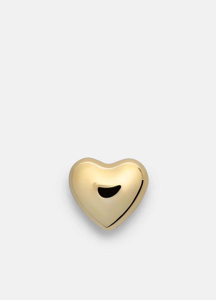 Skultuna Hjärta